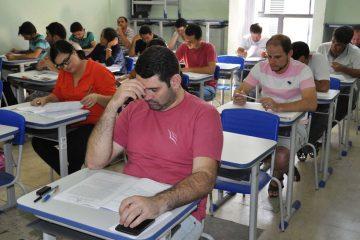 concurso publico 360x240 - CGU abre concurso com 375 vagas; salários chegam a R$ 19 mil