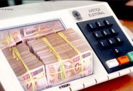 Cinco candidatos à PMJP declaram patrimônio superior a R$ 1 milhão – VEJA RANKING