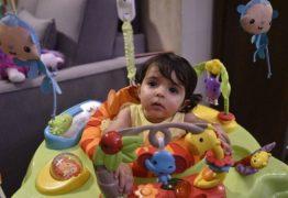 Ministério da Saúde nega 'remédio mais caro do mundo' para bebê que sofre com doença rara