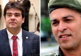 PRTB define hoje se irá de Eduardo Carneiro ou apoiará Nilvan Ferreira nas eleições em João Pessoa