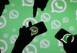 TSE pretende rebater notícias falsas via WhatsApp durante eleições