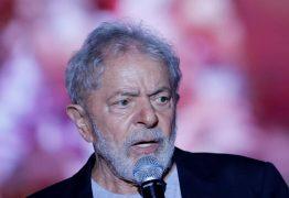Justiça manda informar Lula sobre cooperação dos EUA na Lava Jato