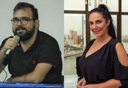 PSB retira candidatura e indica vice do PSOL em Campina Grande
