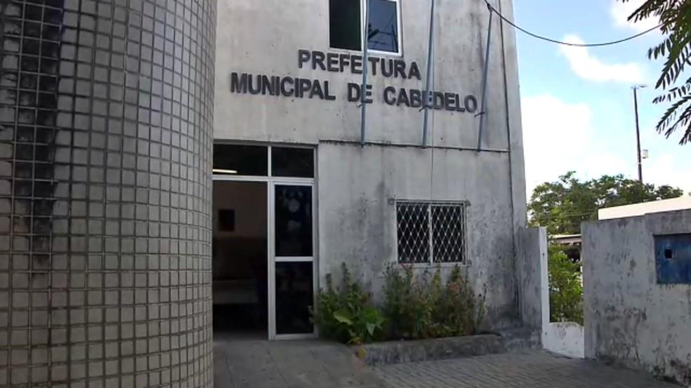 prefeitura de cabedelo pb - Prefeitura de Cabedelo convoca 105 professores aprovados em Concurso Público - VEJA LISTA