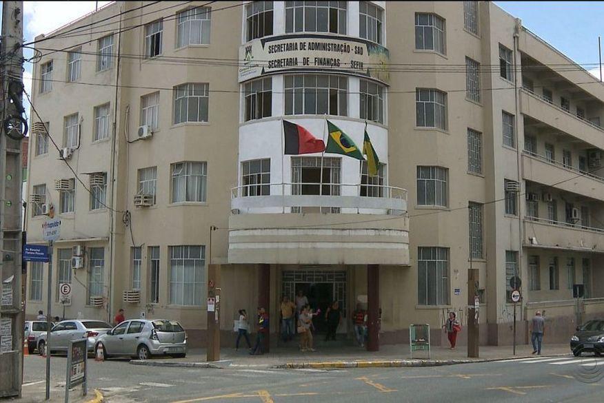 """prefeitura de campina grande 1024x576 1 - Prefeitura de Campina Grande considera greve na Educação """"intempestiva"""" e diz que já vinha mantendo diálogo com a categoria"""