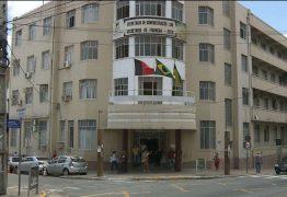 MPC-PB oferece representação contra prefeito e ex-secretária de Saúde de Campina Grande