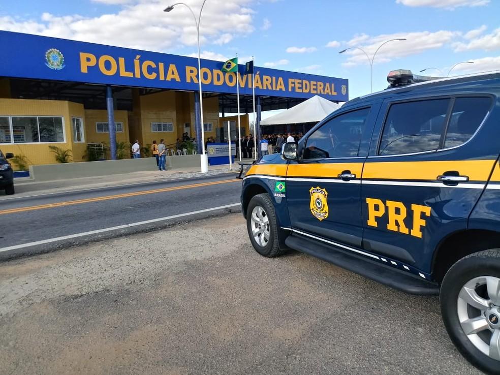 prf pb - Edital da PRF é publicado com 1.500 vagas; salário é de R$ 9.899,88 - LEIA EDITAL