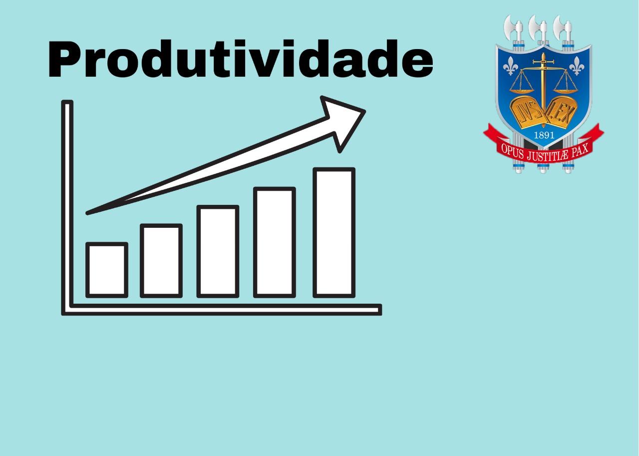 produtividade a justica nao para grafico 16 09 20 2 - São José de Piranhas aumenta produtividade e dá celeridade aos processos da comarca agregada Bonito de Santa Fé