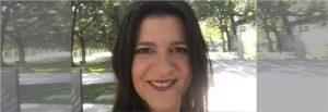 professora argentina 300x103 - Professora morre durante aula online após lutar contra a Covid-19