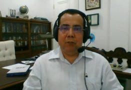 Não acredito em ação orquestrada contra a Lava Jato, diz novo chefe da operação