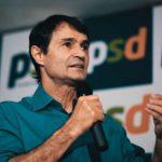 romero rodrigues 150x150 - Em dia de Bolsonaro na Paraíba, Romero se reúne com grupo de vereadores aliados e recebe apoio para 2022; entenda