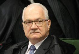 Contra impunidade, Fachin propõe mudança em decisões das turmas