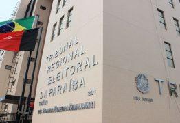 PANDEMIA: Reunião entre Justiça Eleitoral, partidos, coligações e autoridades deve decidir sobre eventos de campanha em João Pessoa