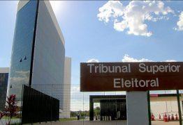 TSE diz que divulgação dos resultados do segundo turno deve ser mais ágil