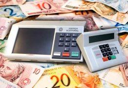 Candidatos e partidos devem entregar prestação de contas até esta terça-feira (15)