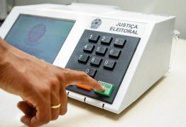 Eleições 2020: Brasil bate recorde de candidatos inscritos