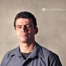 00 31 - Camilo Duarte é o último candidato à Prefeitura de João Pessoa a ter o registro deferido pela Justiça Eleitoral