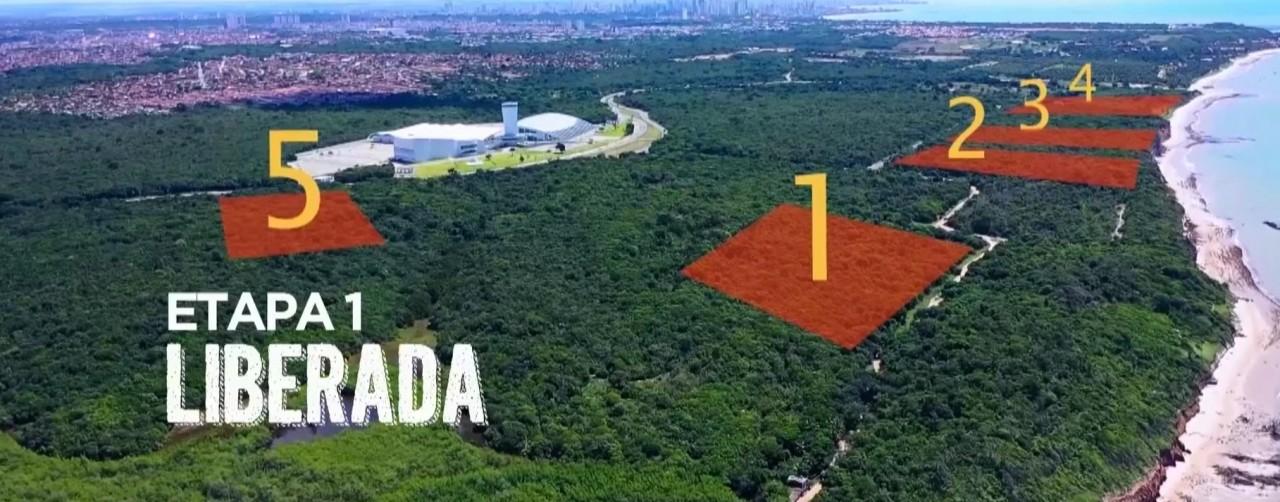 10 19 2020 22 08 57 - Obras do Pólo Turístico Cabo Branco devem começar em março de 2021, anuncia João Azevêdo