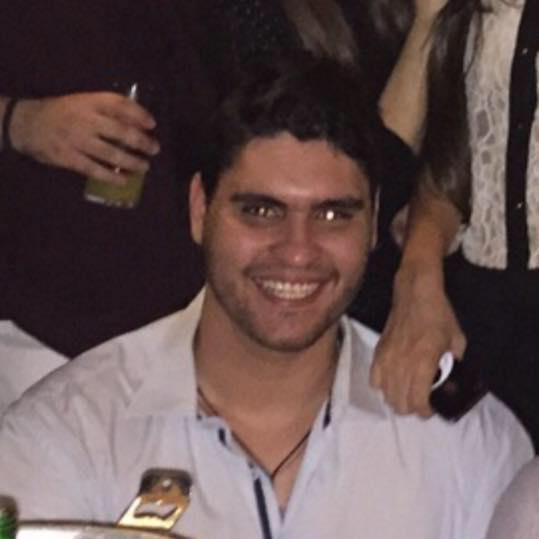 11229307 847119912046298 5223704237938469512 n - Candidato bolsonarista é agredido em João Pessoa, e ameaçado de morte; confira