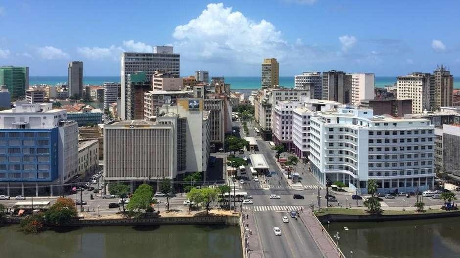 114912775recife - ELEIÇÕES 2020: sete desafios que os prefeitos eleitos vão ter de enfrentar