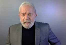 Lula vira réu na Lava Jato pela quarta vez