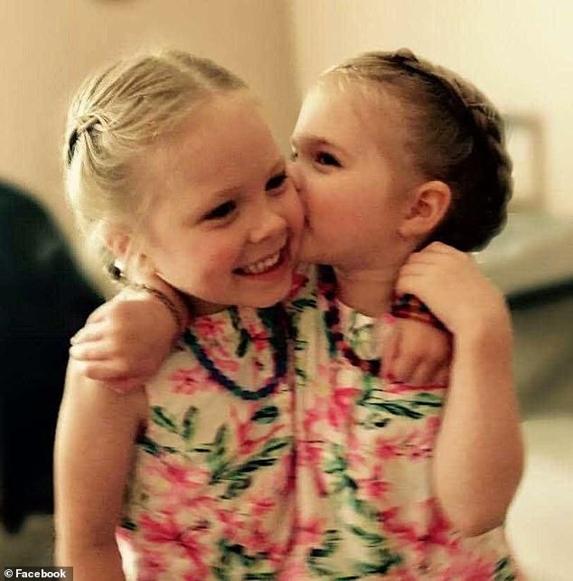34918882 8885811 image a 160 1603830021251 2035789 00089510 0 - Psicóloga assassina filhas gêmeas de 7 anos a tiros e depois se suicida