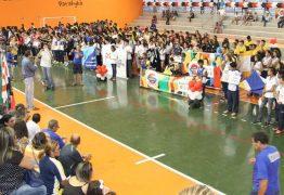 Inscrições para o Bolsa Esporte começam nesta terça-feira (20), na Paraíba
