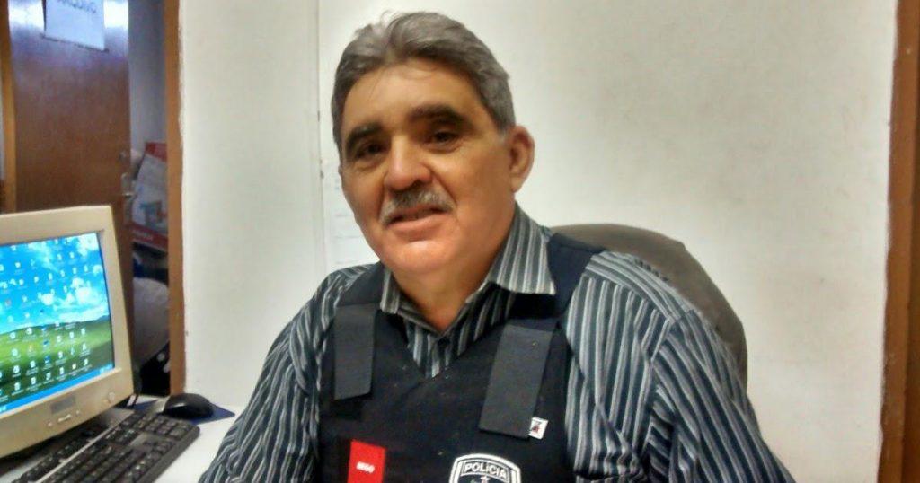 4147599f b157 43b2 a5d6 2018234ce942 1024x538 - Morre delegado José Damião Marçal da Silva, aos 67 anos