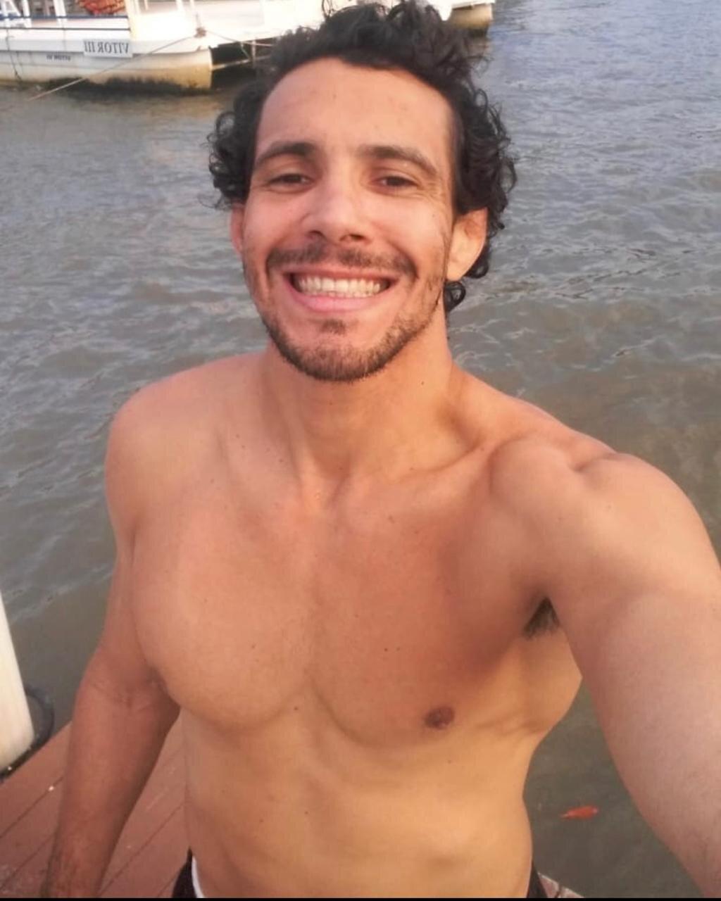 4ad97db9 4eea 4995 a392 58243d4e55bd - Após discussão, militante do PT é assassinado com uma facada no peito na Paraíba