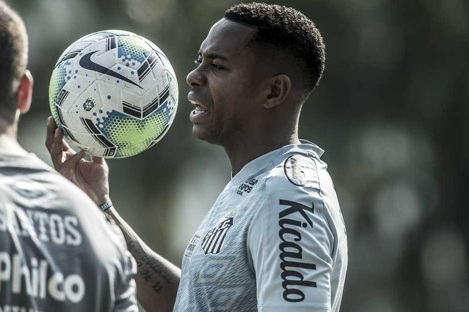 504736474167852668b1ao - Robinho se compara a Bolsonaro e revela apoio de Neymar