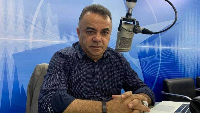 52005883 2229696557086498 6745214609013080064 n 683x388 1 - NA PF: Gutemberg Cardoso fala sobre fake news e afirma ter procurado a polícia - OUÇA ÁUDIO
