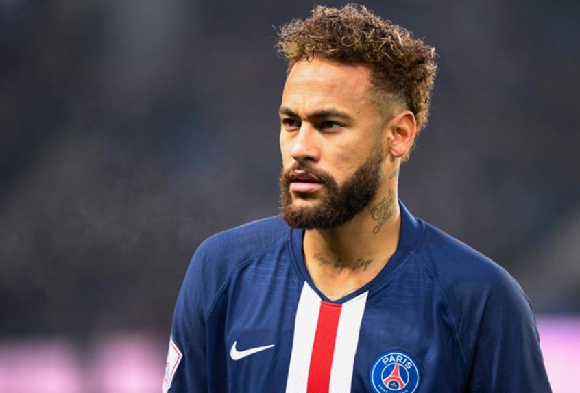 5de81d9961008 - PF encontra suspeito que usou o nome de Neymar em auxílio emergencial