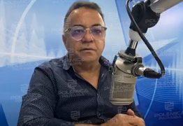 BOLSONARO X LAVA JATO: Corrupção boa é a do vizinho para destruir e jogar pedra – Por Gutemberg Cardoso
