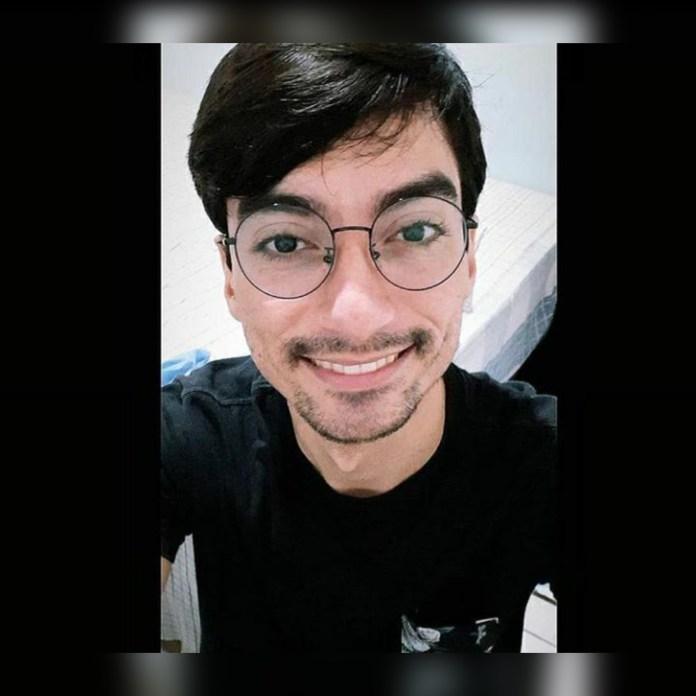 96086F82 FFEE 426E 9EBE 6FFC53FE8952 - Técnico de enfermagem morre em grave acidente na Ladeira do Cuiá, em João Pessoa