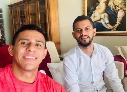 9a6d8c0e21e2f650a4ffc6c36afb002b - 'BOA NOITE, CINDERELA': Irmãos do pornô aplicam golpes no Rio de Janeiro