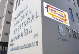 Justiça Eleitoral realiza hoje, sorteio do Horário Eleitoral gratuito das emissoras da capital