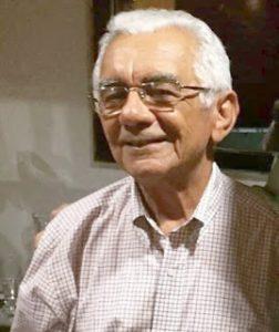 A GERALDOGGGGJJJ 252x300 - LUTO: Morre aos 85 anos o médico Geraldo Camilo