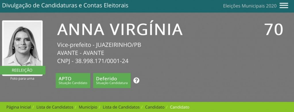 ACCDDA02 8E48 4462 A322 5D888D944AFB 1024x391 - Bevilácqua desiste de reeleição e filha de Genival Matias será candidata em Juazeirinho