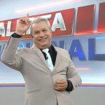 """Alerta Nacional com Sikera Junior 150x150 - """"ISCA PARA LACRADOR"""": Sikêra Jr criou uma empresa fake para enganar seus telespectadores"""
