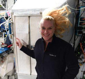 BB1amwAq 300x280 - Astronauta vota do espaço para eleições nos EUA
