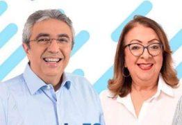 Sai o resultado do CONFEA e CREA/PB com eleição confirmada de Joel Kruger e Antônio Aragão