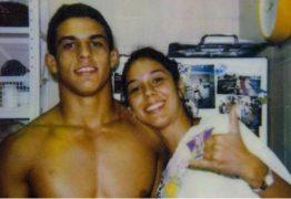 """Após foto na rede, mãe de Vitor Belfort garante: """"Não é a Priscila"""""""