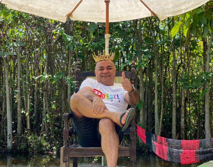 Capturar.JPGdd  - DOMINGUEIRA GALDINIANA: Gutemberg Cardoso, o Rei do Rádio Paraibano - Por Rui Galdino