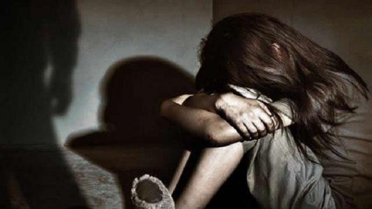 Criança de 11 anos é vítima de abuso sexual em Guaçuí 1 - No Vale do Piancó, filha de 13 anos, acusa pai de agressão e tentativa de estupro