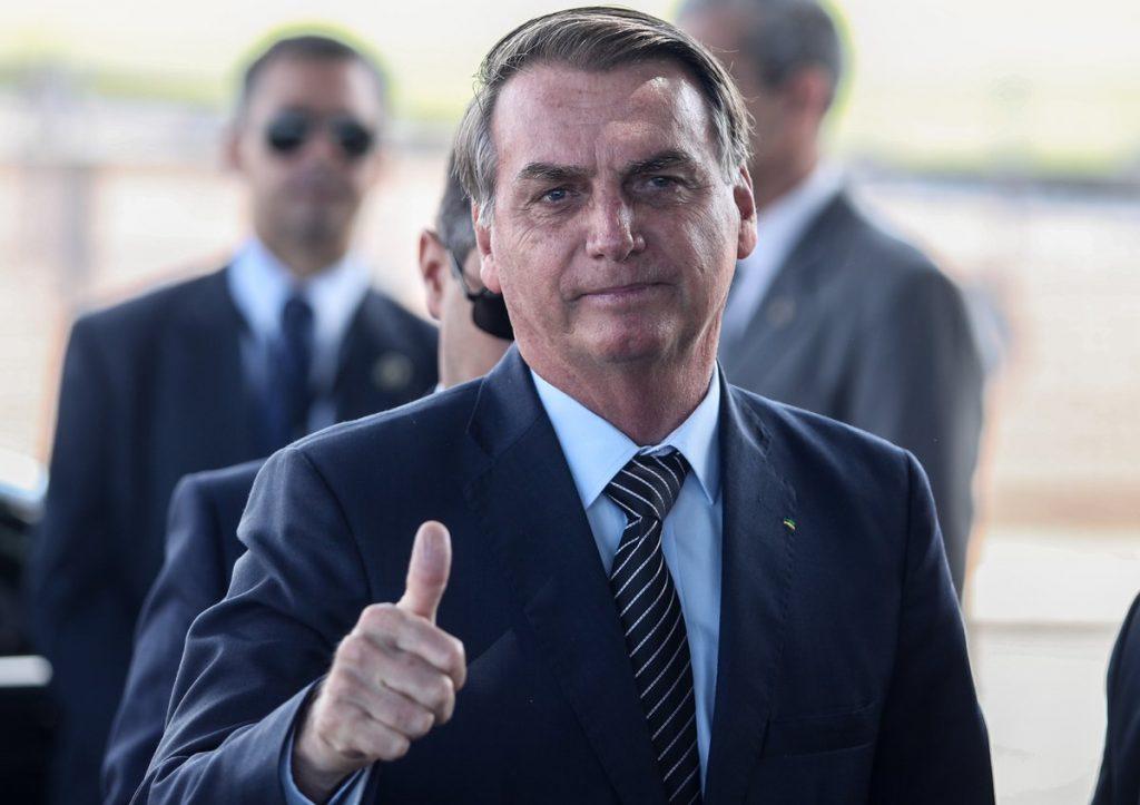 ElaOF66WoAIN9dX 1024x723 - Decreto de Bolsonaro que libera estudos sobre privatização em unidades de saúde surpreende secretários