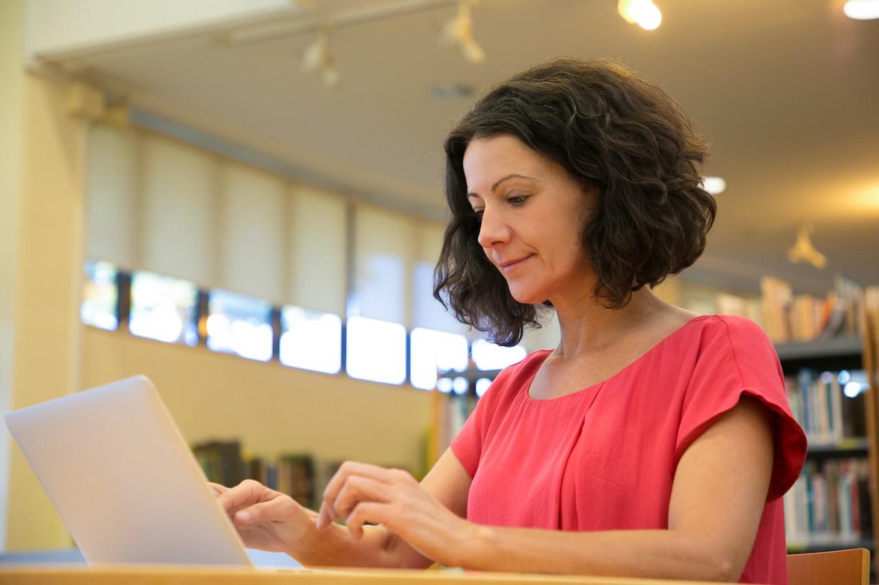 FOTOS 3 - Dia dos professores: perfil no instagram promove troca de experiência entre profissionais