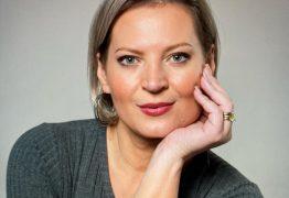 Joice Hasselmann pode ter mandato cassado por apresentar declaração de bens irregular ao TRE