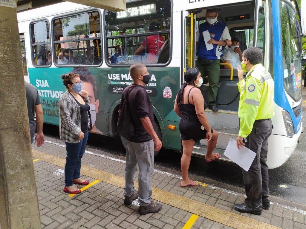 WhatsApp Image 2020 07 06 at 10.24.12 1024x768 - Ônibus de João Pessoa têm novas alterações a partir desta quarta-feira