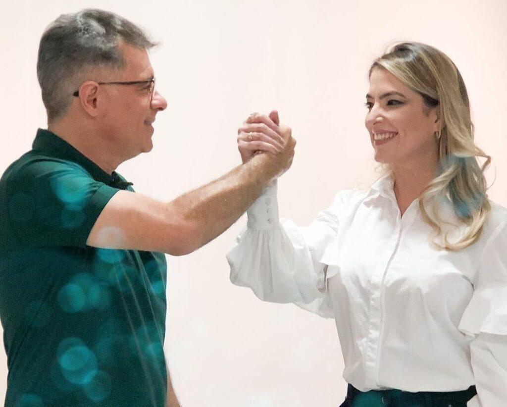 WhatsApp Image 2020 09 15 at 21.39.27 1024x822 1 - Juiz indefere registro de candidatura da vice de Artur Bolinha em Campina Grande