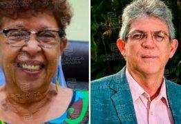 DEFINIÇÃO: PSB oficializa Paula Frassineti como vice de Ricardo no TRE